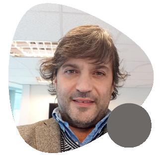 https://www.brechadigital.cl/wp-content/uploads/2020/05/Marcelo-01.png