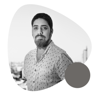 https://www.brechadigital.cl/wp-content/uploads/2021/06/Mauro.png